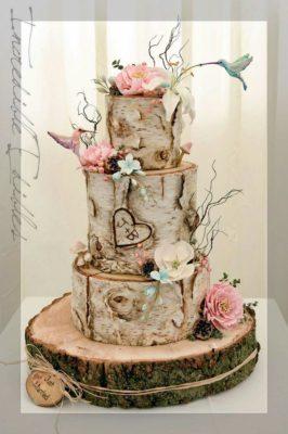 Rustic Wedding Cake Archives Egrapevinestore Com